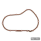 ECLATE I - PIECE N° 03 - Joint de carter primaire - 34955-04 - SPORTSTER 04UP - SILICONE - GENUINE JAMES GASKETS