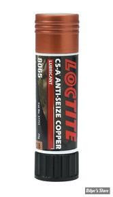 ANTI-SEIZE LOCTITE 8065 - Stick