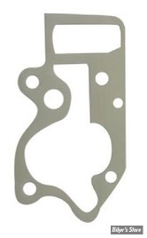 ECLATE K - PIECE N° 06 - JOINT DE COUVERCLE DE POMPE A HUILE BT80/91 - OEM 26276-80 - PAPIER