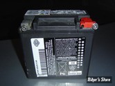BATTERIE - 65958-04 - HD/AGM