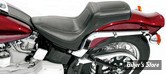 "SELLE MUSTANG - SQUAREBACK - SOFTAIL 00/06 - 12"" X 8"""