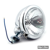 4 1/2 / Phare additionnel FL style - 68652-64