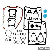 ECLATE I - PIECE N° 39 - KIT DE JOINT DE CARTER DE DISTRIBUTION - TWINCAM 99/17 - 17045-99D - GENUINE JAMES GASKETS -