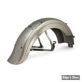 GARDE BOUE ARRIERE - BIGTWIN 37/46 - 750 SIDEVALVE - OEM 59612-41