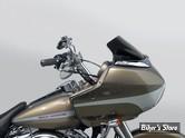 Pare brise National Cycle Inc - Wave - FLTR98/13 - 3 - Teinte Fonce - N27406