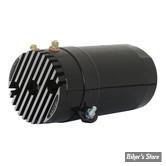 / GENERATRICE - 29975-65TA - 12V - AVEC REGULATEUR - NOIR - CYCLE ELECTRIC INC. - DGV-5000