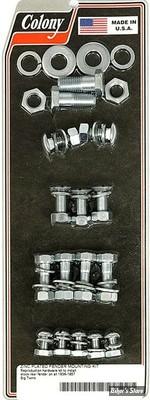 Rouge TX 40 x 28 mm Wera 05003371001 8767 A HF Torx Douille-Embout Zyklop /à emmanchement 1//4 avec fonction de retenue