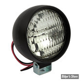 "3/ PHARE CUSTOM - Chris Products - Rub 3"" Worklight"