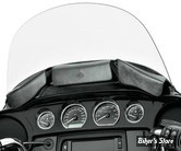 TROUSSE DE PARE BRISE - TOURING 14UP - POCHETTE DE PARE BRISE 3 COMPARTIMENTS - HD