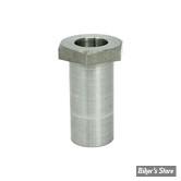 ECLATE I - PIECE N° 02 - Ecrou d'Axe de Vilebrequin - OEM 40392-91 - + 0.00mm