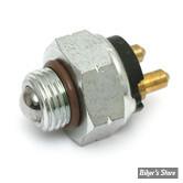 Contacteur de neutral - OEM 33902-98 - Standard CO