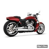 silencieux Vance & Hines Competition series - V-ROD 09/17 - 75-110-14