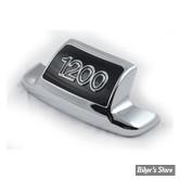 """- EMBOUT DE GARDE BOUE ARRIERE - FLH 49/84 - OEM 59887-59 / B - """"1200"""""""