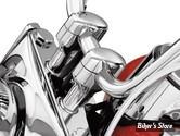 "Fat Bar Riser Kit 3.6"""
