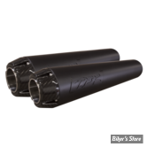 "ECLATE G - PIECE N° 26 - KIT CULASSES - SHOVELHEAD 79/84 - S&S SUPER STOCK - ALESAGE 3 5/8"" - 90-1499"