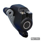 Etrier de frein AVANT - BIGTWIN / SPORTSTER 84/99 - 44046-84 - Noir