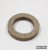 ECLATE O - PIECE N° 19 - JOINT LIEGE (PETIT) ROUE STAR 36/66 - COTE DROIT - OEM 43570-35