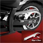 Couvre courroie Big Bike Parts - Yamaha VStar 950/1300