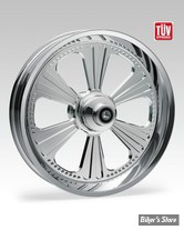 18 x 3.50 Roue Revtech Dominator 6