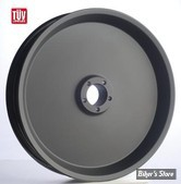 18 x 5.50 Roue Revtech Revpro Midnight Series