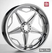 16 x 5.00 Roue Revtech Speedstar