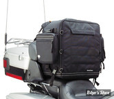 SAC NELSON RIGG - Rear Seat Pack