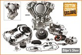 Kit Xzotic/Revtech 100 4x4 Knucklehead