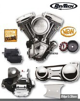 Kit Revtech BDL/110