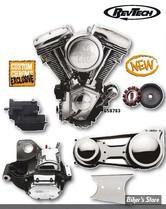 Kit Revtech BDL/100