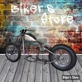 Partie Cycle - BIGTWIN - BIKER'S STORE - BOBBER RIGIDE