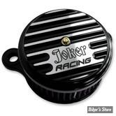filtre a air Joker Machine haute performance - XL91/06 - 10-205B