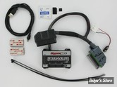 Power Commander III USB Dynojet - 403-411