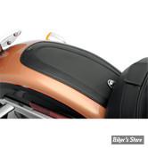 BAVETTE DE GARDE BOUE - FXR 84/94 / SPORTSTER XL 86/03 - DRAG SPECIALTIES - SMOOTH