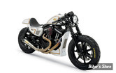 1 - Présentation Moto Drag Specialties - Roland Sands Design - Sportster XL 1200X