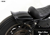GARDE BOUE ARRIERE - SPORTSTER 04/06 & 10UP - EASYRIDERS - FAT BOB SHORT - H3511