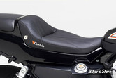 SELLE CORBIN - XR1200 - Front Saddle