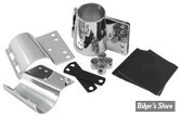 Kit de montage National Cycles - KIT-JF - Chrome