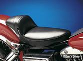 SELLE LE PERA Daytona - FL & FX 64/84 - LISSE