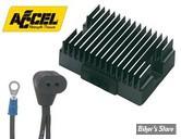 Regulateur - BT 76/80 - OEM 74510-79 -  Accel - noir