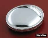 """Bouchon 73/82 - """"Late Style"""" chrome."""