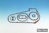 ECLATE I - PIECE N°  A - Kit joint carter primaire externe - BT66/88 - 60538-81K - James