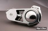 "2"" / Kit courroie primaire BDL - EVO-13B-2C - Touring 07/13 - 2 - Chrome"