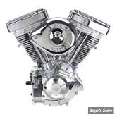 Evo - V113 - Moteur S&S - STD - Allumage Super Stock - Alu - 31-9491