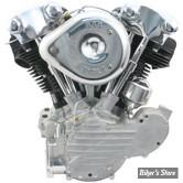 KN93 - Moteur S&S Knucklehead - Alternateur / Generator -  93 - 8.2:1 - 106-2560