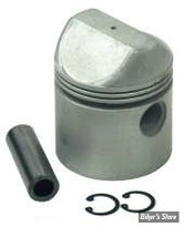 ECLATE G - PIECE N° 19 - Piston XL 900cc +0.050""