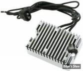 Regulateur - BT 89/99 - OEM 74519-88 / 74537-93 - USA - chrome