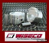 ECLATE G - PIECE N° 19 - kit pistons Wiseco Sportster 1200cc 9.0:1 +0.000