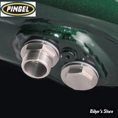 Ecrou de conversion Pingel injection a carburateur - Magneti Marelli