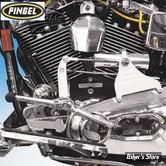 Kit Shifter Pingel electrique - Softail 00/06 - FLST