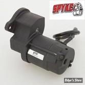 Démarreur SPYKE Super Torque - BT79/85 - noir